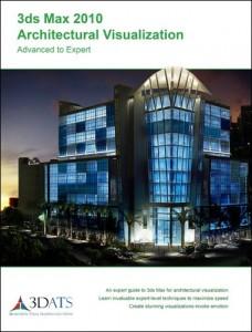 34__x_3dats_expert_book