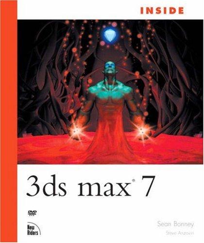 Inside3dsmax7
